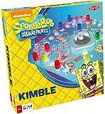 Tactic Games Spongebob Kimble