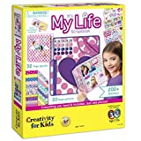 Best Creativity for Kids Scissors - Creativity for Kids - Its My Life Scrapbook Review