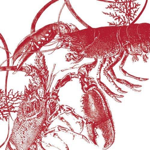 caskata-studio-c561000-20-count-paper-cocktail-napkins-red-lobster-by-caskata-studio