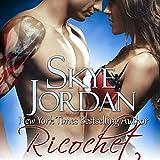 Ricochet: Renegades, Book 3