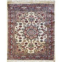 Amazon.it: tappeti persiani originali