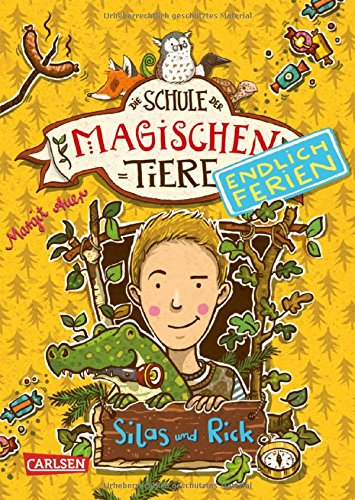 die-schule-der-magischen-tiere-endlich-ferien-2-silas-und-rick