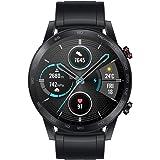Honor Magicwatch 2 Smart Watch Da 46 Mm, Con Cardiofrequenzimetro, Modalità Di Esercizio, 14 Giorni In Standby, Altoparlante