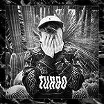 Turbo (Inkl.Mp3 Code) [Vinyl LP]