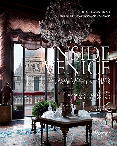 inside-venice-a-private-view-of-the-citys-most-beautiful-interiors
