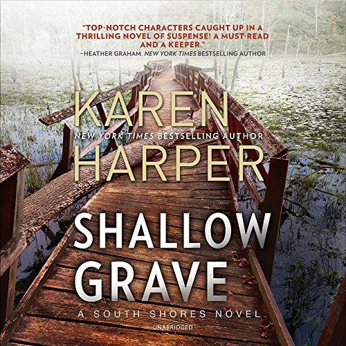 Shallow Grave (South Shores)
