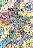 Think in Craft (volume Book 1)