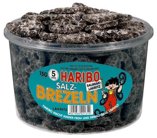 haribo-brezel-di-sale-liquirizia-dolci-caramelle-150-pezzi-barattolo-da-1050g