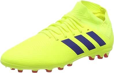 adidas Baby Jungen Nemeziz 18.3 Ag J Fußballschuhe: Amazon