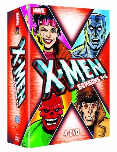 x-men-seasons-4-5-boxset-edizione-regno-unito