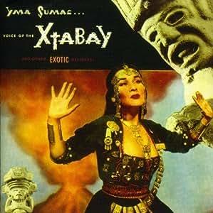 Xtabay