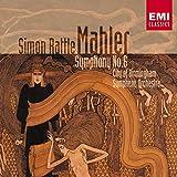 Symphonie N 6 | Mahler, Gustav (1860-1911)