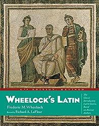 Wheelocks Latin - 6th Edition Revised (Wheelock's Latin)