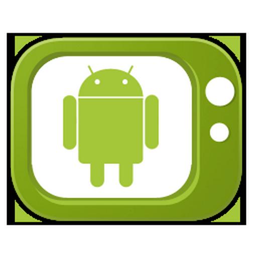 IPTV Free 2.1