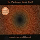 Songtexte von The Mushroom River Band - Music for the World Beyond