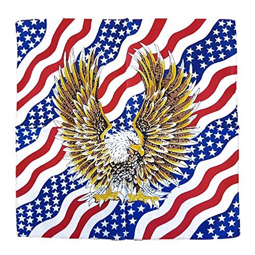 its-veterans-day-2017-usa-eagle-bandana-bandanna-panuelo-approx-55-cm-x-55-cm-100-cotton-for-celebra