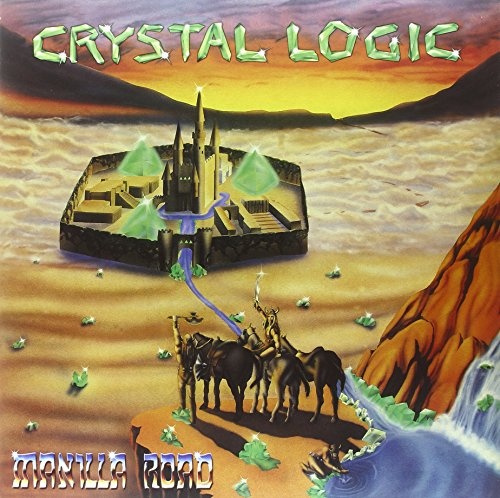 crystal-logic-translucent-blue-vinyl-vinilo