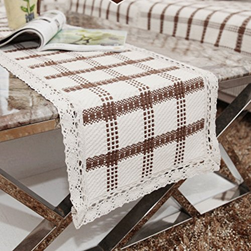 ieasycan-7314-fashion-cotton-linen-hand-woven-tablecloths-table-runner-floral-lace-dust-proof-covers