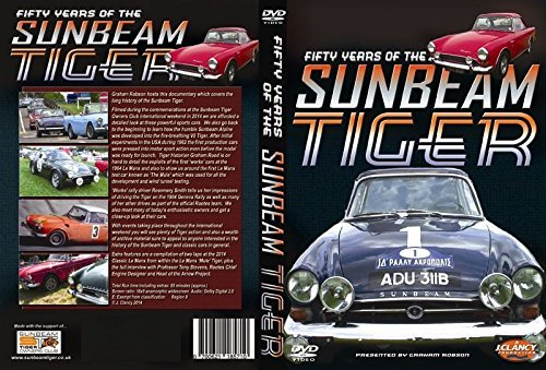 50-years-of-the-sunbeam-tiger-v8-dvd