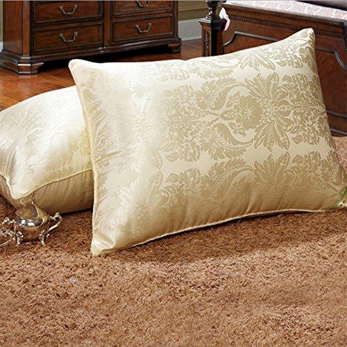 cuscino-di-seta-naturale-cuscino-morbido-cuscino-di-cotone-morbido-e-confortevole-elastico-aiuto-son