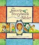Sally Lloyd-Jones Narrativa storica per bambini