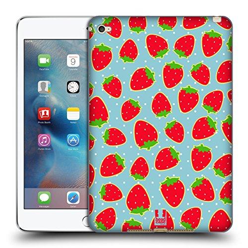 head-case-designs-strawberry-fruit-patterns-batch-2-soft-gel-case-for-apple-ipad-mini-4