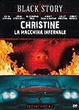 Christine - La macchina infernale(special edition)