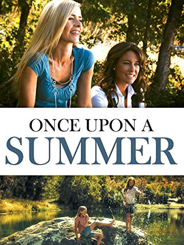 Once Upon a Summer [OV] (The Kids Are All Right)