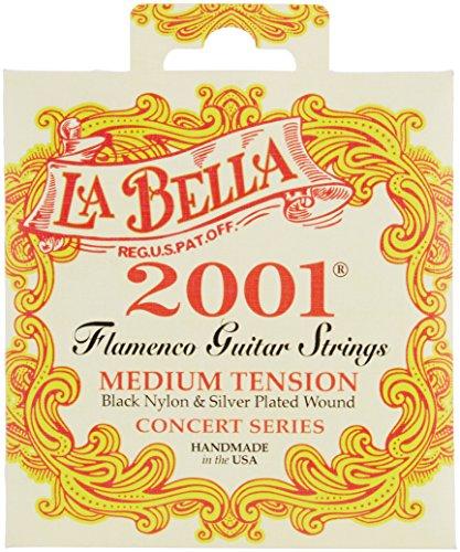La Bella B2001FM