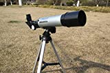 Dtes Outdoor Camping telescope with 90x ...