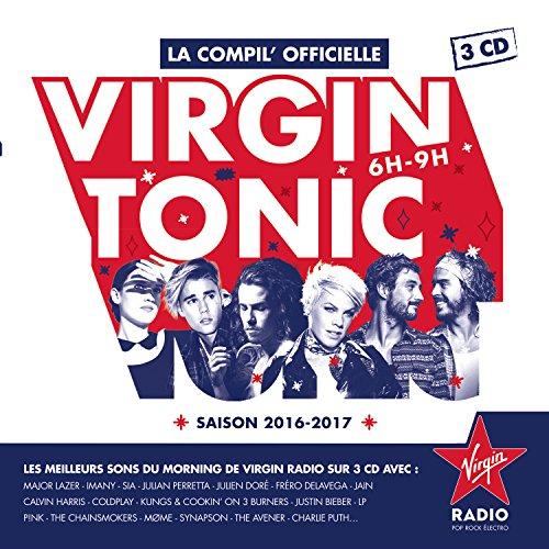 virgin-tonic-saison-2016-2017