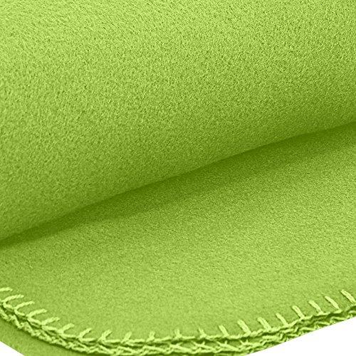 Hilfreich Blumenmuster Paisley Türkis Baumwollmischung Wende Super King Bettbezug 100% Hochwertige Materialien Möbel & Wohnen Bettwaren, -wäsche & Matratzen