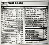 21st Century Health Care, Sentry, Multivitamin & Multimineral Supplement, 130 Tablets Bild 1