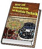Börsen Roulette Gewinne nach Maya Code Technik: Börsen Roulette Gewinne nach Maya Code Technik