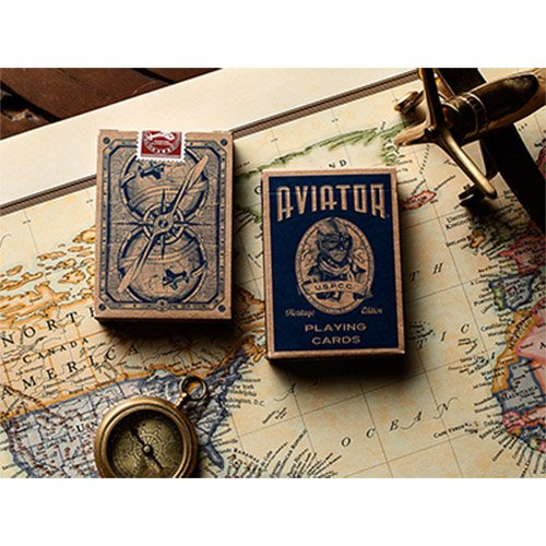 mazzo-di-carte-aviatorr-heritage-edition-by-dan-and-dave-mazzi-di-carte-da-gioco-giochi-di-prestigio