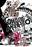 Communist Manifesto (Penguin Classics Deluxe Edition)