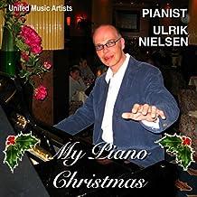 Je ne Crois Plus au Père Noël (Piano Solo)