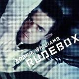 Rudebox [Explicit]