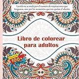 Libro de colorear para adultos - La vida no se mide por el numero de respiraciones que tengamos, sino por los momentos que nos quitan el aliento. (Mandala)