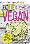 Vegan: The Essential Mexican Cookbook...