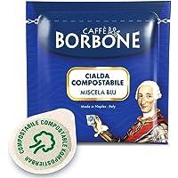 Caffè Borbone Miscela Blu, 100 Cialde
