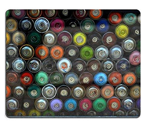 msd-tappetino-per-mouse-in-gomma-naturale-gioco-foto-id-29126689-un-lotto-di-aerosol-motivo-bombolet