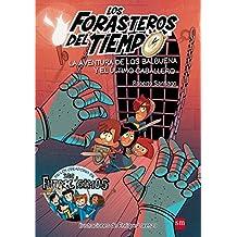 Amazon.es: LOS FUTBOLISIMOS: Libros