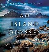 An Island Odyssey