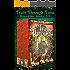 Train Through Time Series Boxed Set Books 1-3