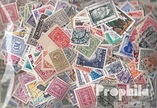 Autriche 1.000 différents différents différents timbres Autriche 1000 (Timbres pour les collectionneurs) a4390c