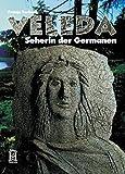 Veleda - Seherin der Germanen: Roman bei Amazon kaufen