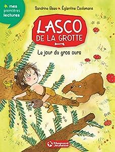 """Afficher """"Lasco de la grotte n° 03<br /> Le jour du gros ours"""""""