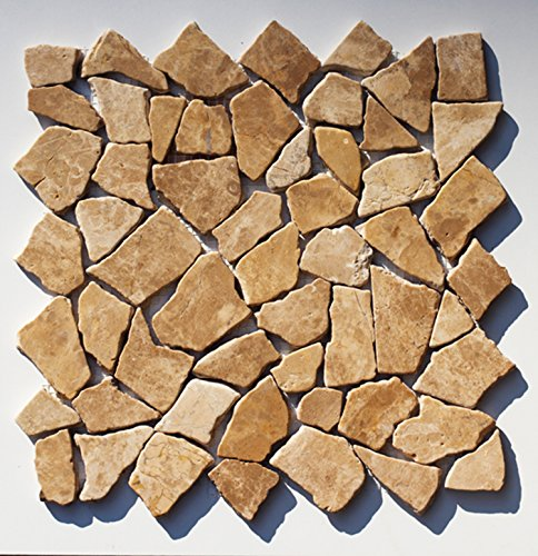 m-021-marmor-bruchstein-mosaikfliese-mocca-naturstein-badezimmer-stein-mosaik-herne-fliesen-lager-ve
