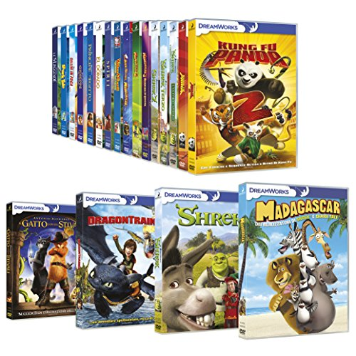 dreamworks-collection-20-film-dvd